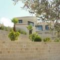 Magnificent Villa in Tivat, Karadağ satılık evler, Karadağ da satılık daire, Karadağ da satılık daireler