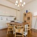 Tivat da Luks Daire, karadağ da kira getirisi yüksek satılık evler, avrupa'da satılık otel odası, otel odası Avrupa'da