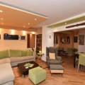 Lux City Center Apartment, sea view apartment for sale in Montenegro, buy apartment in Becici, house in Region Budva buy