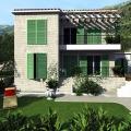 Sutomore muhteşem ev, Karadağ Villa Fiyatları Karadağ da satılık ev, Montenegro da satılık ev, Karadağ satılık villa