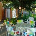 Sutomore muhteşem ev, Bar satılık müstakil ev, Bar satılık müstakil ev, Region Bar and Ulcinj satılık villa