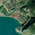 Rafailovovici'de Tek Yatak Odalı Daire 1+1, Region Budva da ev fiyatları, Region Budva satılık ev fiyatları, Region Budva ev almak