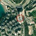 Karadağ Becici'de yüksek kiralık potansiyele sahip satılık iki yatak odalı daire., Karadağ'da satılık yatırım amaçlı daireler, Karadağ'da satılık yatırımlık ev, Montenegro'da satılık yatırımlık ev