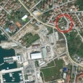 Perfect Apartment in Tivat, apartments for rent in Bigova buy, apartments for sale in Montenegro, flats in Montenegro sale