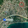 Budva'da İki Stüdyo Daire 1+0, Montenegro da satılık emlak, Becici da satılık ev, Becici da satılık emlak