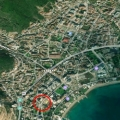 Two bedroom apartment near the Old city in Budva, apartments in Montenegro, apartments with high rental potential in Montenegro buy, apartments in Montenegro buy