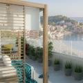 New Residence Complex in Przno, Montenegro real estate, property in Montenegro, flats in Region Budva, apartments in Region Budva