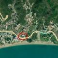 Becici bölgesinde otel., Karadağ da satılık işyeri, Karadağ da satılık işyerleri, Budva da Satılık Hotel