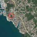 Tivat'ta İki Yatak Odalı Daire 2+1, karadağ da kira getirisi yüksek satılık evler, avrupa'da satılık otel odası, otel odası Avrupa'da