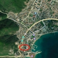 New Residential Complex in Budva, Montenegro real estate, property in Montenegro, flats in Region Budva, apartments in Region Budva