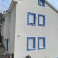 Budva'da muhteşem üç katlı bir ev, Region Budva satılık müstakil ev, Region Budva satılık villa