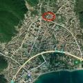 Studio Apartment in Budva, apartments for rent in Becici buy, apartments for sale in Montenegro, flats in Montenegro sale