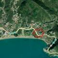 Becici'de ilk hat lüks konut kompleksi, Karadağ'da garantili kira geliri olan yatırım, Becici da Satılık Konut, Becici da satılık yatırımlık ev