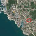 Karadağ Tivat'ta Yeni Binada Stüdyo Daire, Region Tivat da satılık evler, Region Tivat satılık daire, Region Tivat satılık daireler