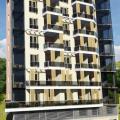 Becici'de Yeni Sitede, Karadağ da satılık ev, Montenegro da satılık ev, Karadağ da satılık emlak