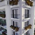 New Luxury Hotel Residential Complex in Budva, hotel residence for sale in Region Budva, hotel room for sale in europe, hotel room in Europe
