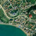 Panoramic Two Bedroom Apartment in Rafailovici, apartment for sale in Region Budva, sale apartment in Becici, buy home in Montenegro