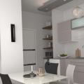Budva'da Yeni Konut Kompleksi, Becici dan ev almak, Region Budva da satılık ev, Region Budva da satılık emlak