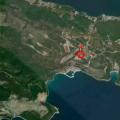 Lustica'da Yeni Konut, Karadağ'da satılık yatırım amaçlı daireler, Karadağ'da satılık yatırımlık ev, Montenegro'da satılık yatırımlık ev