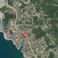 One Bedroom Apartment in Tivat, apartments for rent in Bigova buy, apartments for sale in Montenegro, flats in Montenegro sale