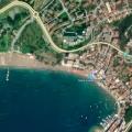 Rafailovici'de Tek Yatak Odalı Daire 1+1, Region Budva da ev fiyatları, Region Budva satılık ev fiyatları, Region Budva ev almak