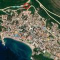 Petrovac'ta İki Yatak Odalı Daire 3+3, Region Budva da ev fiyatları, Region Budva satılık ev fiyatları, Region Budva ev almak