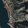 Dobrota, Kotor'da İki Yatak Odalı Daire, Montenegro da satılık emlak, Dobrota da satılık ev, Dobrota da satılık emlak