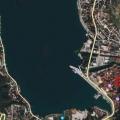 Kotor Eski Şehir'de Taş Ev, Kotor-Bay satılık müstakil ev, Kotor-Bay satılık müstakil ev
