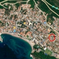 One bedroom Apartment in Petrovac, apartments in Montenegro, apartments with high rental potential in Montenegro buy, apartments in Montenegro buy