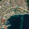 Budva Yeni Kompleksinde Panoramik Daire, Karadağ'da satılık yatırım amaçlı daireler, Karadağ'da satılık yatırımlık ev, Montenegro'da satılık yatırımlık ev