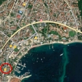 Perfect Apartment in First line in Budva, hotel residence for sale in Region Budva, hotel room for sale in europe, hotel room in Europe