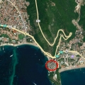 Two Bedroom Apartment in Apart Hotel, hotel in Montenegro for sale, hotel concept apartment for sale in Becici