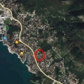New apartments in Tivat on the beachfront, Montenegro real estate, property in Montenegro, flats in Region Tivat, apartments in Region Tivat