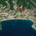 The new residential complex in Becici, apartment for sale in Region Budva, sale apartment in Becici, buy home in Montenegro