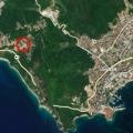 Seoci'de konut kompleksi 1+1, Montenegro da satılık emlak, Becici da satılık ev, Becici da satılık emlak