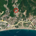 Closed Residential Complex in Becici, Montenegro real estate, property in Montenegro, flats in Region Budva, apartments in Region Budva