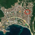 House with Garden in Budva, buy home in Montenegro, buy villa in Region Budva, villa near the sea Becici
