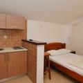 Budva'da Mini Otel, Karadağ'da satılık yatırım amaçlı daireler, Karadağ'da satılık yatırımlık ev, Montenegro'da satılık yatırımlık ev