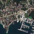 Tivat'ta Yeni Konut Kompleksinde Daireler, Karadağ'da satılık otel konsepti daire, Karadağ'da satılık otel konseptli apart daireler, karadağ yatırım fırsatları