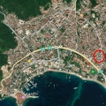 New Beautiful Building in Budva 250m From the Sea, apartments in Montenegro, apartments with high rental potential in Montenegro buy, apartments in Montenegro buy