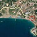 Two Bedroom Apartment in Rafailovici, apartments in Montenegro, apartments with high rental potential in Montenegro buy, apartments in Montenegro buy