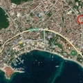 Three Bedrooms Apartment in Budva with a Sea View, apartments in Montenegro, apartments with high rental potential in Montenegro buy, apartments in Montenegro buy