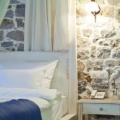 Amazing Hotel in Kamenari, karadağ da satılık dükkan, montenegro satılık cafe