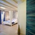 Amazing Hotel in Kamenari, Kotor da Satılık Hotel, Karadağ da satılık otel, karadağ da satılık oteller