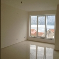 Prcanj'de güzel bir daire, Montenegro da satılık emlak, Dobrota da satılık ev, Dobrota da satılık emlak