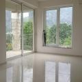 Prcanj'de güzel bir daire, becici satılık daire, Karadağ da ev fiyatları, Karadağ da ev almak