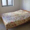Petrovac'da İki Yatak Odalı Daire 2+1, Becici da ev fiyatları, Becici satılık ev fiyatları, Becici da ev almak