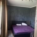 ECO FARM with high potential, Villa in Central region kaufen, Villa in der Nähe des Meeres Cetinje