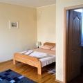 Lustica'da Müstakil Ev, Karadağ Villa Fiyatları Karadağ da satılık ev, Montenegro da satılık ev, Karadağ satılık villa