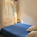 Kotor Eski Kent merkezinde üç yatak odalı daire, Kotor-Bay da satılık evler, Kotor-Bay satılık daire, Kotor-Bay satılık daireler